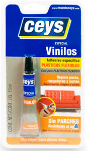 hogar adhesivo específico vinilos