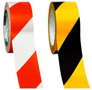 hogar cinta señalización adhesiva