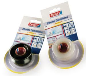 hogar cintas reparación rollo no adhesiva
