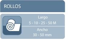 suelos accesorios cinta doble cara 1