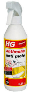 hogar anti-moho spray