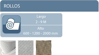 suelos accesorios bases antideslizantes
