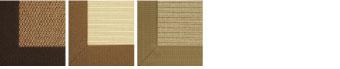 suelos alfombras cenefas