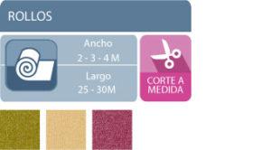 suelos alfombras lana