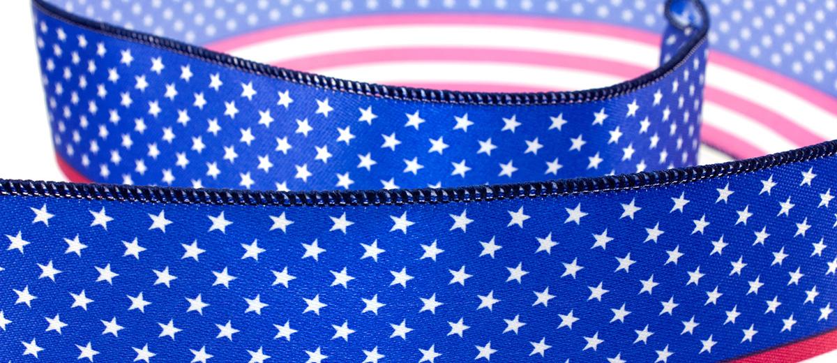 Americana es y cinta también