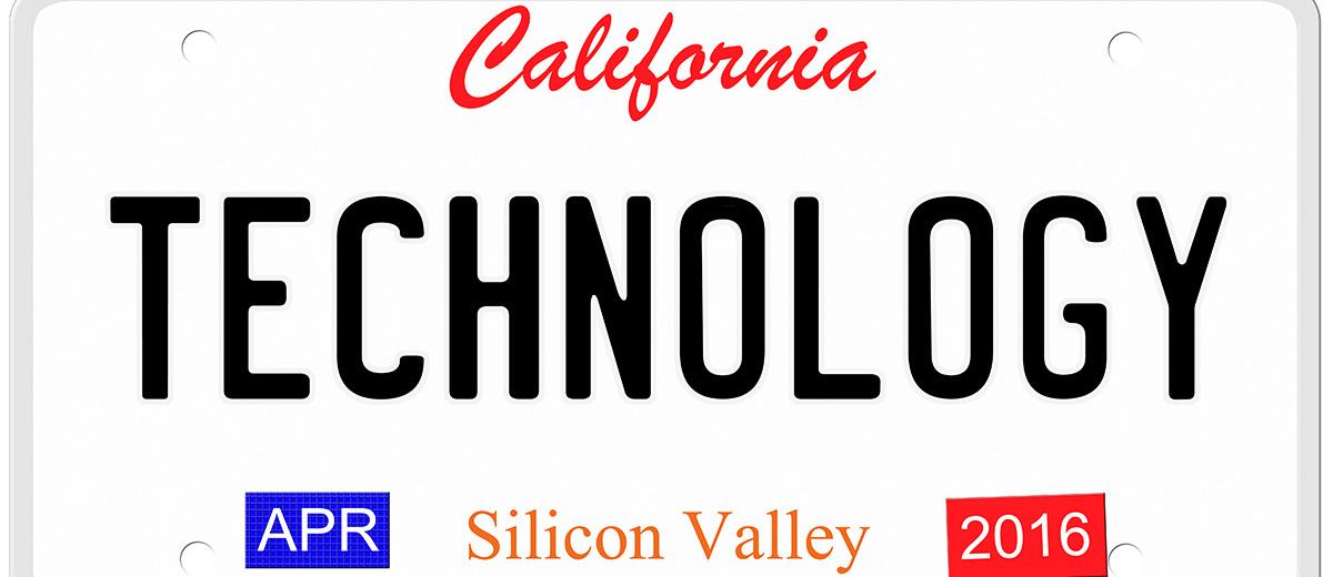 Nuestra silicona no es de este valle pero tiene mucha tecnología