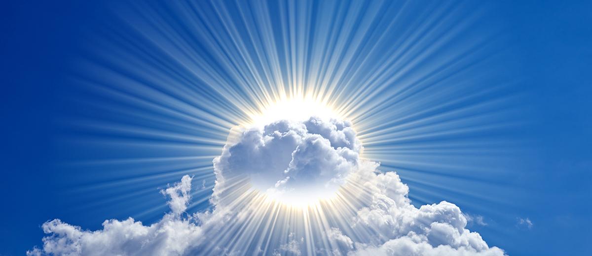 Tu hogar brillante, luminoso y natural como un día soleado