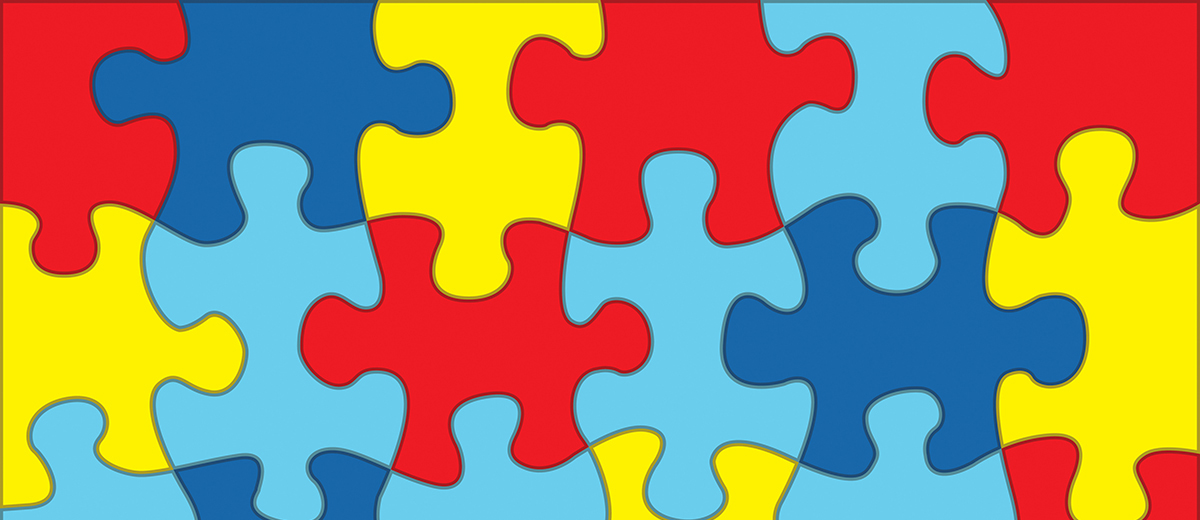 Un puzzle para elegir la mejor opción