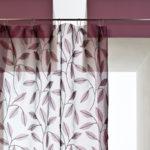 accesorios cortinas 03
