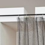 accesorios cortinas 04