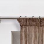 accesorios cortinas 05