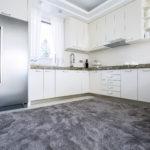 alfombra cocina 02