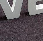 alfombra lana 01