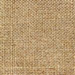 alfombra sisal 02