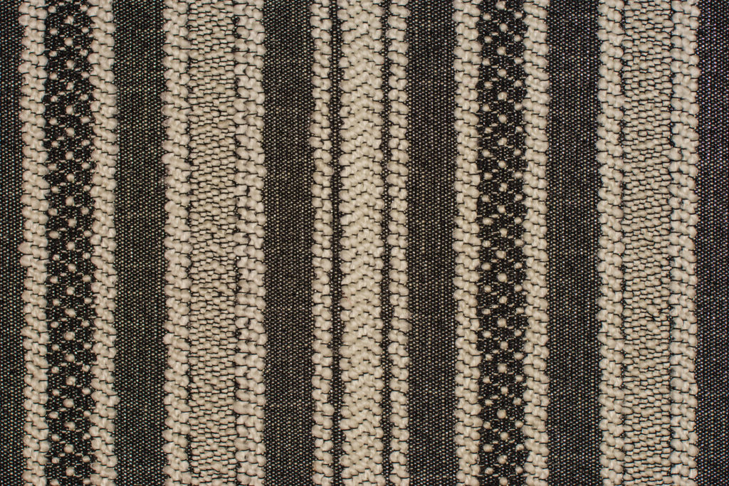 Alfombras sisal a medida finest alfombra en tonos - Alfombras sisal ikea ...