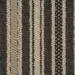 alfombra sisal 03