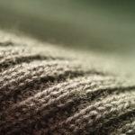 alfombra sisal 04