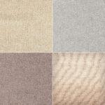 alfombra yute 01