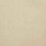 alfombra yute 02