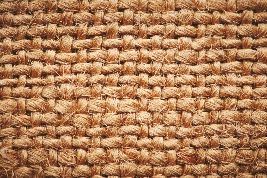 Como limpiar alfombra de yute finest natur alfombra x for Alfombras orientales ikea