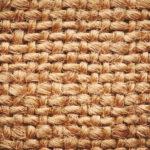 alfombra yute 03