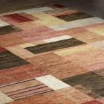 alfombra yute 04