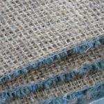 alfombra yute 05