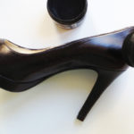 calzado 01