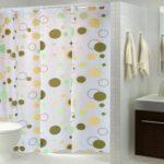 cortinas baño 01
