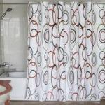 cortinas baño 02