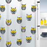 cortinas PVC baño 01