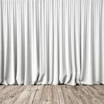 cortinas PVC baño 02