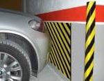 embalaje y protección tope estacionamiento 02