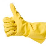 guantes cocina 01