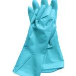 guantes cocina 02