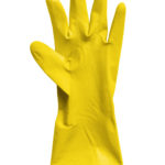 guantes cocina 03