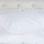 almohadas de látex 03