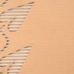 cartón ondulado 04
