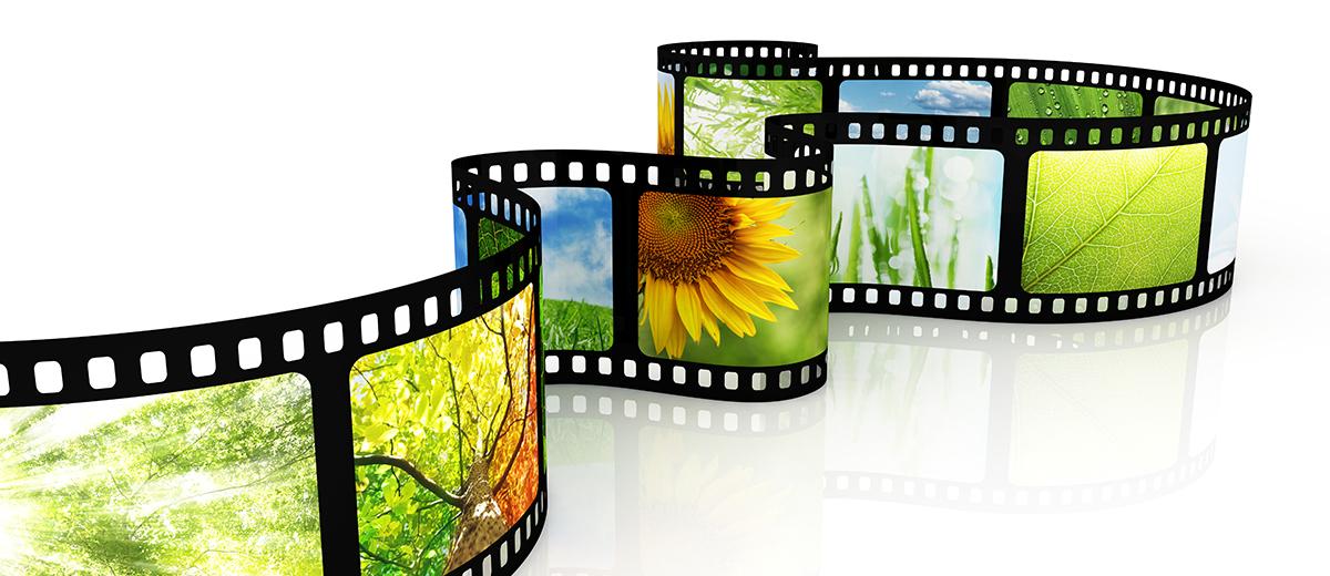 Nuestro film es otra película