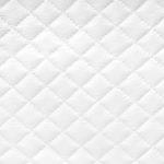 colchón viscoelástica 03