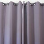 plásticos desarrollados cortinas 01