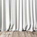 plásticos desarrollados cortinas 03