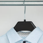 plásticos desarrollados guarda-ropa 02