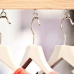 plásticos desarrollados guarda-ropa 03