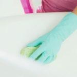 limpiadores baños 02
