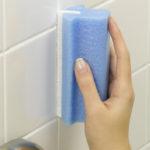 limpiadores baños 03