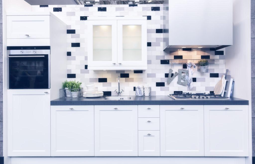 Papel pintado cocina curtipl s for Papel pintado cocina ikea