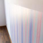 papel pintado rayas 03