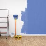 pintura de interior 03