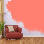pintura de interior 04